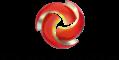 Logo TV Alterosa