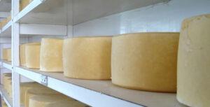 A inspeção é obrigatória para todos os processadores de alimentos de origem animal (Foto: PJF).