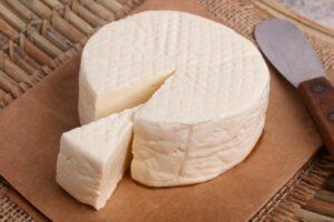 ExpoQueijo vai reunir produtores de queijo de todo o país. (Foto: Mapa)